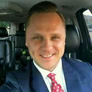 vanessap301's profile photo