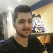 ahmeth398's profile photo