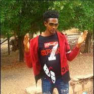 qaasims's profile photo