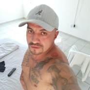 juanc85911's profile photo