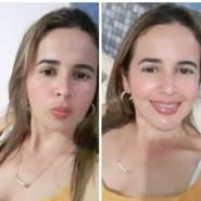 abuelar's profile photo