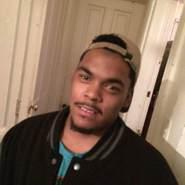 ricot504's profile photo