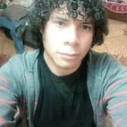 juanj71916's profile photo