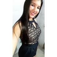 jaquelinb6's profile photo