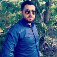 rauf4925's profile photo