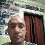 user_we4081's profile photo