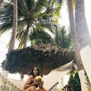 esmeralda293's profile photo