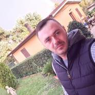 cosmin79's profile photo