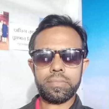 bgcomputers09_Rajshahi_Kawaler/Panna_Mężczyzna