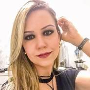mokayla's profile photo