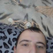 user_jizt92014's profile photo