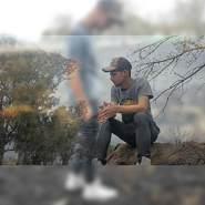 eduj104's profile photo