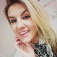 lolasweat's profile photo