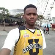 leonkitambo's profile photo