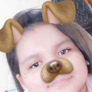 vickyl99's profile photo