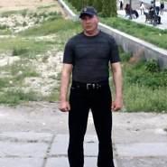 levonalaverdyan7's profile photo