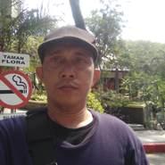 cakritok4's profile photo