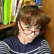 marthaj40's profile photo