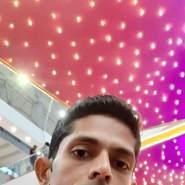 rajd967's profile photo