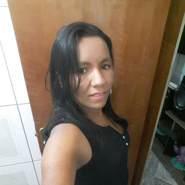 lucimar30's profile photo