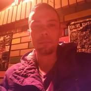 miroz358's profile photo
