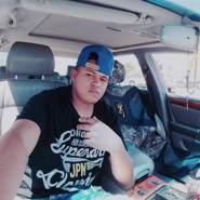 alexanderc752's profile photo