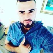 ferchob19's profile photo