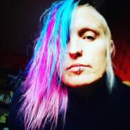 fvncarolsvq's profile photo