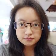 fxcsjmonxbxypegs's profile photo