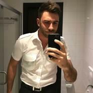 obrerichmondgautier's profile photo