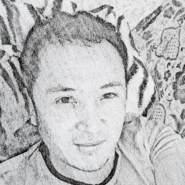 altayq's profile photo