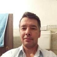 luiss5915's profile photo