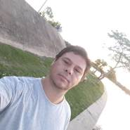 pablov535's profile photo