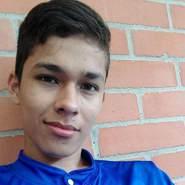 henryh206's profile photo