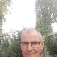 ian926's profile photo