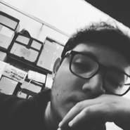 cesarmedina22's profile photo