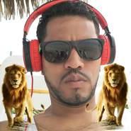 rich304's profile photo