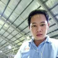 user_xju423's profile photo