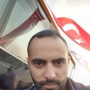 elvinh43's profile photo