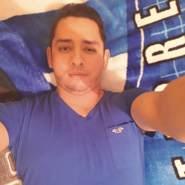 gerardom94's profile photo