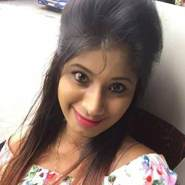 shaini_1's profile photo