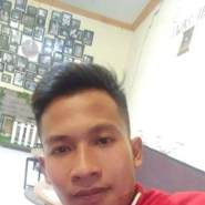 basukin1's profile photo