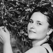puomargaretgtn's profile photo