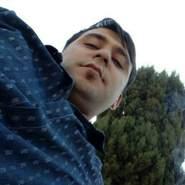 Mehmet_sifo's profile photo