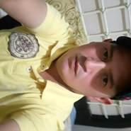 miguelp989's profile photo