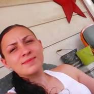bril958's profile photo