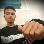 andyp3673's profile photo