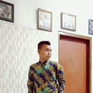 raden517's profile photo