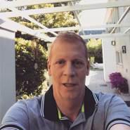 kelvins298's profile photo