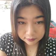user_oe19307's profile photo